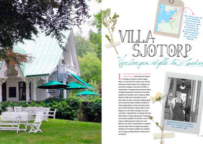 DD_Villa Sjotorp_2-1